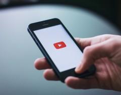 Karrewiet: YouTube wil scoren met jaaroverzicht