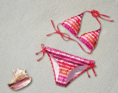 Karrewiet: Bikini Dag
