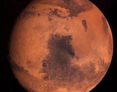 Karrewiet: NASA zoekt mensen voor een speciale missie naar Mars