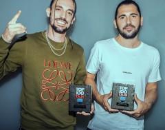Karrewiet: Dimitri Vegas en Like Mike zijn de beste dj's ter wereld!
