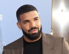 Karrewiet: Drake is meest gestreamde artiest op Spotify