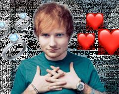 Karrewiet: Ed Sheeran gaat trouwen