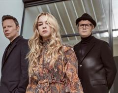 Karrewiet: Dit is de Belgische inzending voor het Songfestival