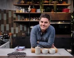 Karrewiet: Jeroen Meus kookt vanaf morgen in quarantaine