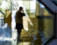 Karrewiet: Veel slachtoffers bij aanslag op trouwfeest in Afghanistan