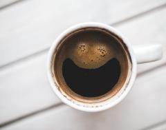 Karrewiet: Koffietje zetten? Boete van bijna 1.000 euro!