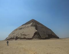 Karrewiet: Piramide eindelijk open voor publiek
