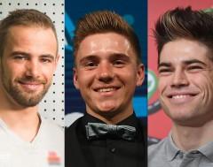 Karrewiet: Wie worden Sportman en Sportvrouw van het jaar?