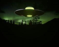 Karrewiet: Mensen willen aliens vinden op Area 51