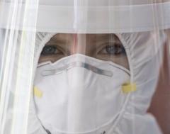 Karrewiet: Wereldwijd 10 miljoen mensen besmet met corona