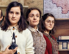Karrewiet: 'Anne Frank' vlogt vanuit het Achterhuis