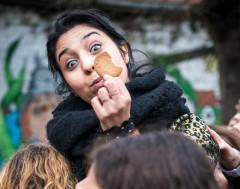 Ketnet Koekenbak: Stuur een foto in van jullie Koekenbak