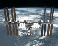 Karrewiet: Kunnen we binnenkort zelf de ruimte in?