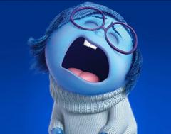 Karrewiet: Niet zagen op Blue Monday!