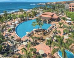 Karrewiet: 110 Belgen zitten vast in hotel in Tenerife door coronavirus
