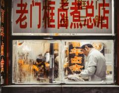 Karrewiet: In deze Chinese stad mag je geen hond of kat meer eten