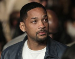 Karrewiet: Will Smith maakt WK-lied