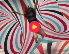 Karrewiet: Museum om de coolste TikToks te maken