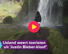 Karrewiet: IJslandse kloof gesloten