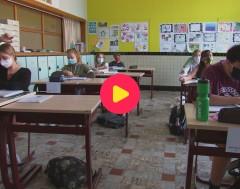 Karrewiet: Iedereen naar school op 1 september