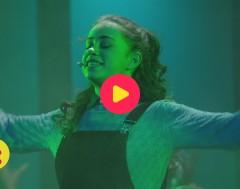Ketnet Musical: Kijk vrijdag om 18 uur naar Ketnet Musical TROEP!