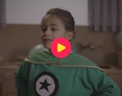 Karrewiet: SLM rapt over kinderen op de vlucht