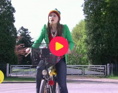 Trailer: Amika vanaf maandag