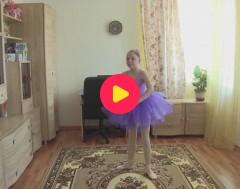 Karrewiet: Kinderen en corona in de wereld