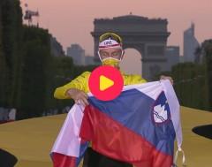 Karrewiet: Wat moet je weten over de jongste Tour-winnaar ooit?