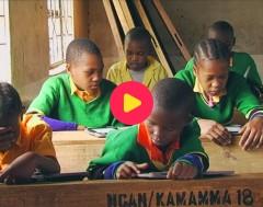 Karrewiet: 4,2 miljard euro nodig om kinderen te helpen