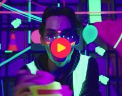 Ketnet Musical TROEP!: De Troepers geven elkaar complimentjes