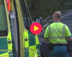 Karrewiet: Geweld tegen ambulanciers is nooit oké