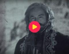 Nachtwacht: Het panterwezen - met audiodescriptie