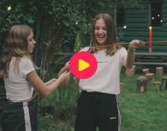 Ketnet Musical: Zita in't wild - 3