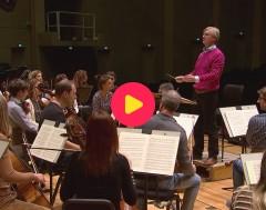 Karrewiet: We vieren het Beethovenjaar