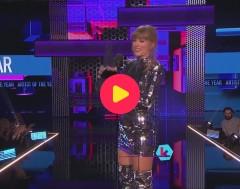 Karrewiet: Taylor Swift en politiek