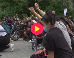 Karrewiet: Waar komt 'Black Lives Matter' vandaan?