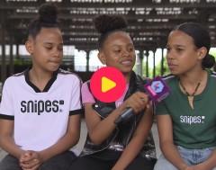Karrewiet: Hiphopzussen veroveren sociale media
