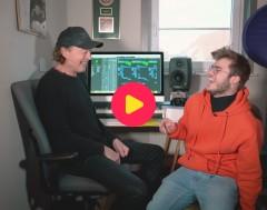 STIP IT 2020: Stefaan wint een prijs voor al zijn STIP IT-liedjes!