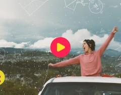 Goed gezien!: Kijk vanaf zaterdag naar nieuwe afleveringen van Goed gezien!