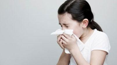 Mexicaanse griep