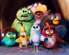 Ketnet VIPS: Angry Birds 2
