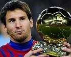 Verjaardag Messi Ketnet
