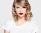 Verjaardag Taylor Swift