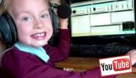 jongste DJ ooit