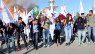 Aanslag in Turkije