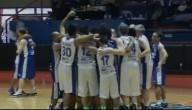 Wereldrecord langste basketmatch