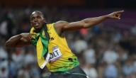 Bolt wint