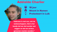 Adélaïde Charlier