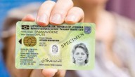 ID-kaart